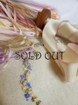 SOLD OUT_2.1
