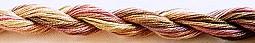Aubergine-Truffle